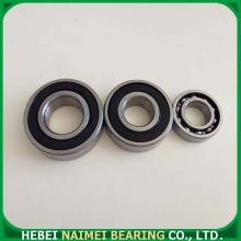 Durable Low friction Deep Groove Ball Bearing