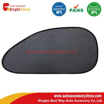 UV Rays Protection Window Shade