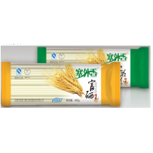 PriceList for for Instant Egg Noodles High Quality Instant Dried Somen Corn noodles export to Liechtenstein Supplier