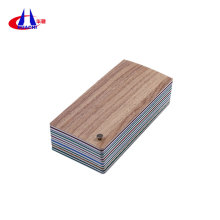 Popular Design for Tennis Court Flooring gym floor roll homogeneous pvc flooring supply to United Kingdom Supplier