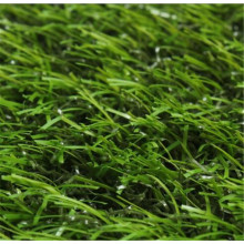 Astro Turf Synthetic Grass Lawn Turf