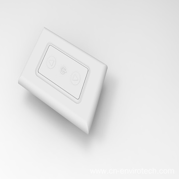 American Wi-Fi dimmer switch