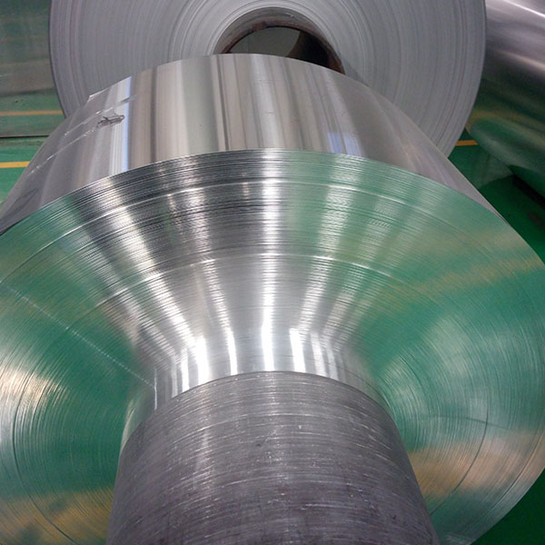 1100 aluminum coils price per ton in Germany manufacturers