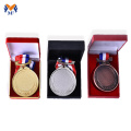 Custom made award medals for sale