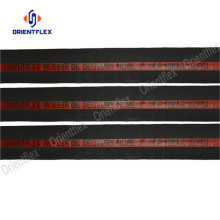 wrapped cover continental gasoline oil rubber hose 20bar