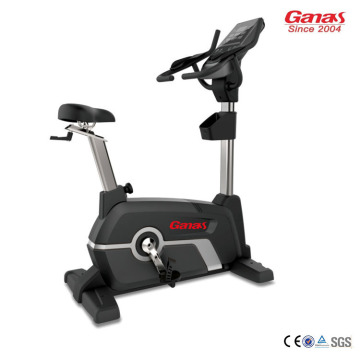 Commercial Fitness Cardio Machine Upright Bike