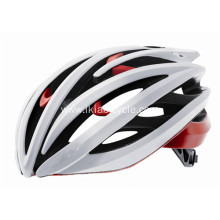 Exquisite Mountain Bike Helmet