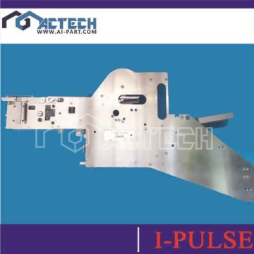 I-pulse PS-32 Component Feeder