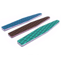 wholesale  nail file custom printed disposable nail file emery board paper file