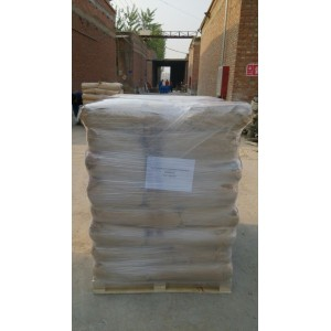 Modified Aluminum Tripolyphosphate EPMC1