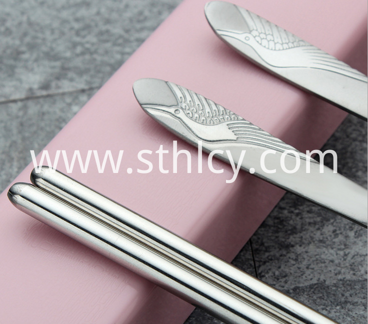 Fork Spoon Chopsticks2