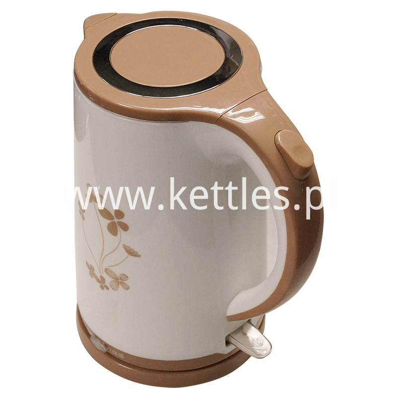 Best Water Kettle