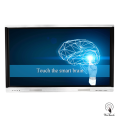 65 Inches Large-Size  Touch Whiteboard