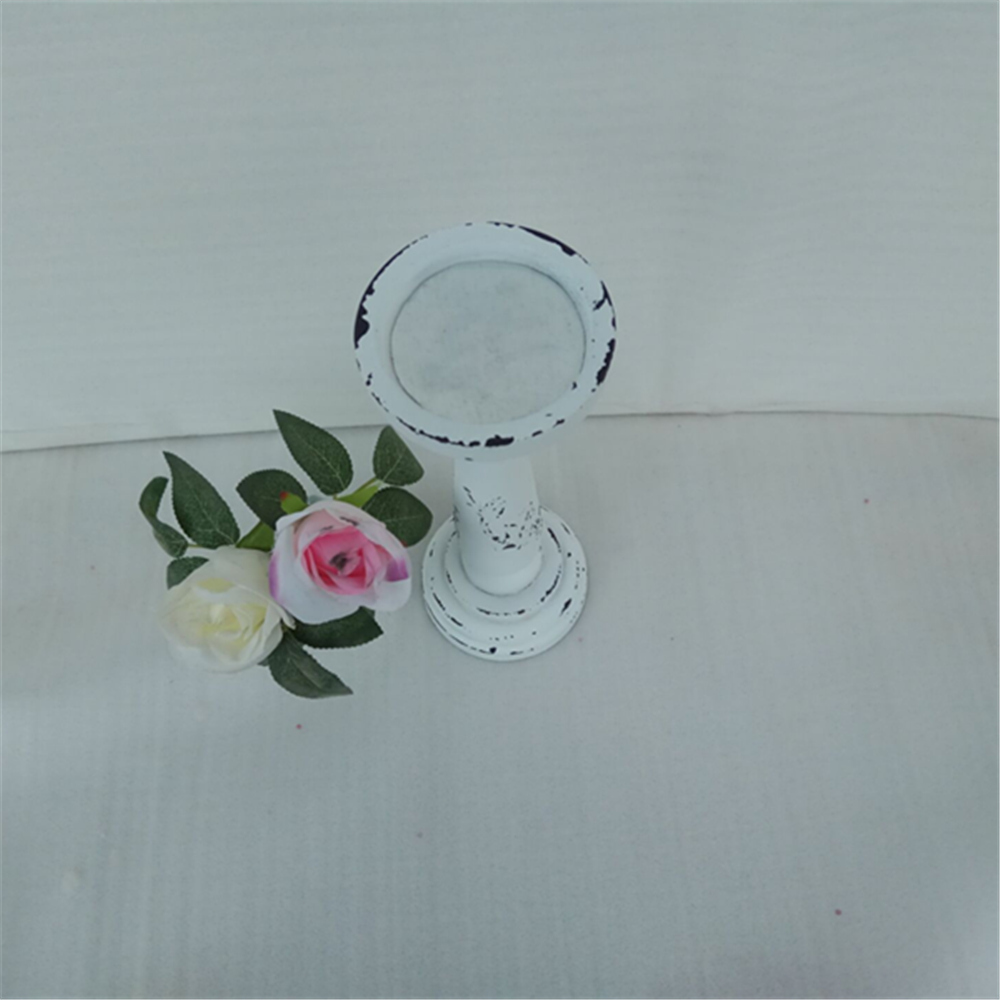 candle holder 7