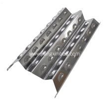 Gas Grill Replacement Heat Plate