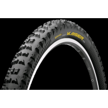 Continental Der Kaiser 26 x 2.5 Tyre (Previously Rain King)