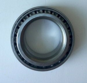 Petroleum Machinery Bearing 37951K