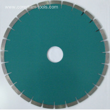 400mm Granite Diamond Saw Blade