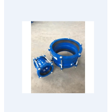 flange Adapters Straight Couplings