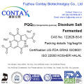 PQQ Disodium Salt Fermentation CAS 122628-50-6