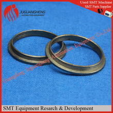 SMT GPH3050 Bearing for Chip Mounter