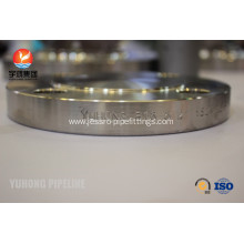 OEM Manufacturer for  SO RF Flange A182 GR F1 Class 150# supply to St. Pierre and Miquelon Exporter