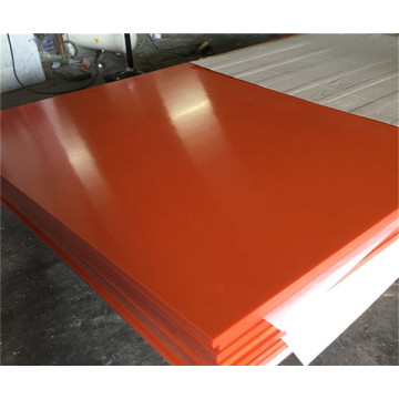 Good Toughness Grade A Bakelite Sheet