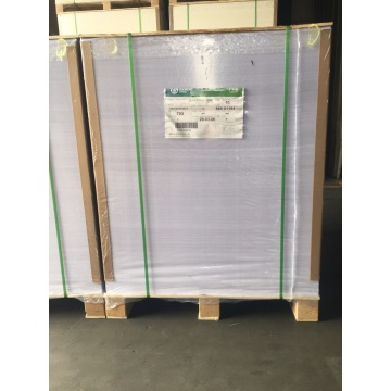 Woodfree Offset Paper In BPOP 65gsm