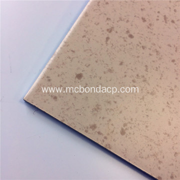 MC Modern Lightweight Building Wall Finishing Materials