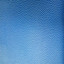 TC Backing 1.0mm PU Artificial Leather for Volleyball