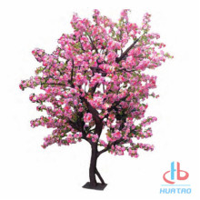 Beautiful Artificial Cherry Blossom Tree