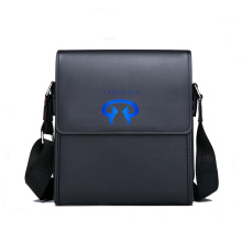 Leisure briefcase fashion business backpack