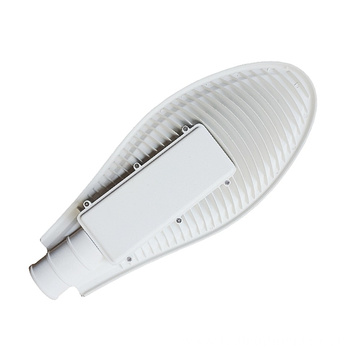 IP65 20W LED Street Light Good
