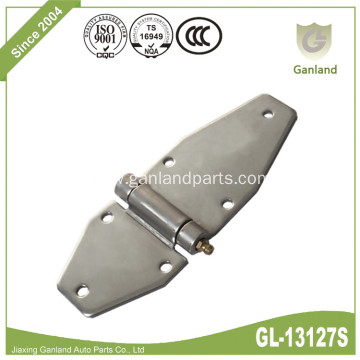 Truck Flat Side Door Hinge