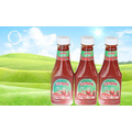 New Style Tomato ketchup