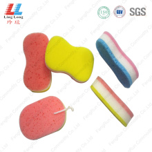 best car sponge cleaner buffer supplies sponge mitts