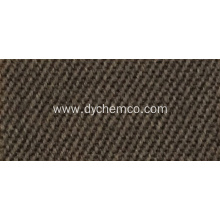 Acid Brown 422 CAS NO.: 126851-39-6