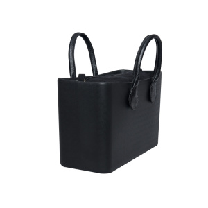 Online Exporter for EVA Tote Bag small dog animal pet carrier hide travel handbag supply to Italy Manufacturer
