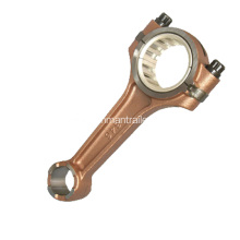 Engine Connecting Rods For Auto Parts