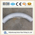 stainless steel elbow pipe bending