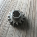 Hot Sales Customized Metal Gear Machining