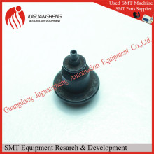 SMT Samsung CP40 N140 2.7/1.4 Nozzle High Quality