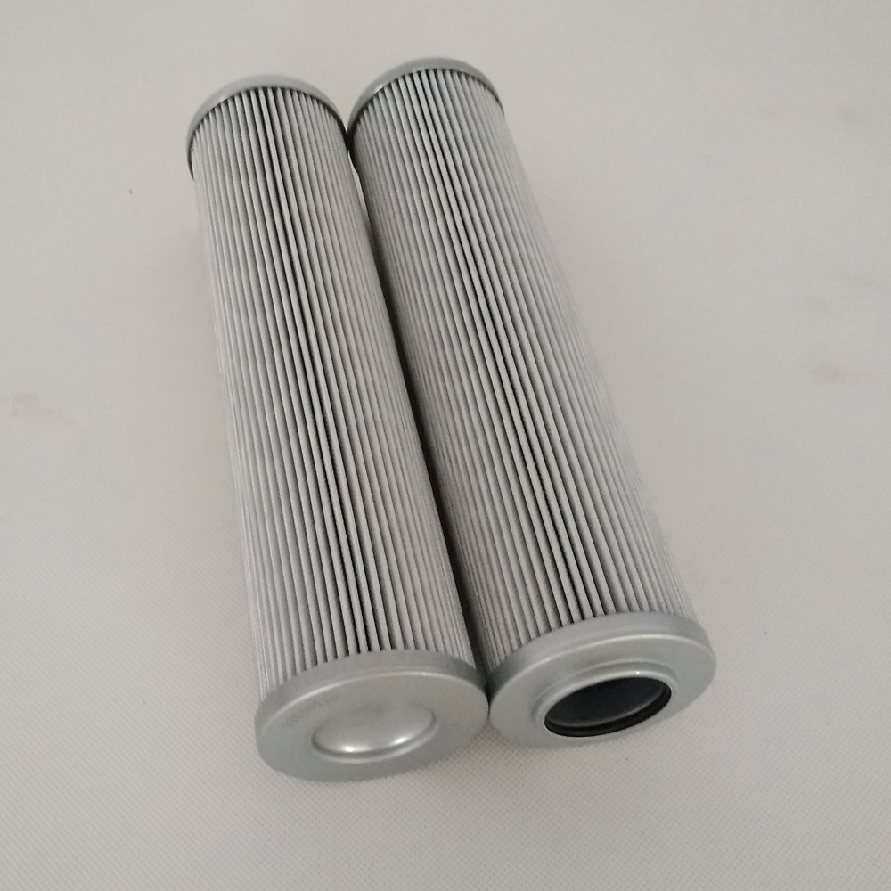 Hydraulic Oil Filter Element 29510910