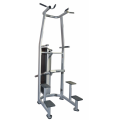 Commercial Gym Exercise Equipment Chin Dip Assist