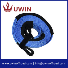 4wd Off-Road Tree Saver Strap