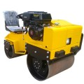 New Portable Vibratory Road Roller Compactor  for Sale