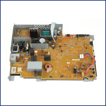 Power Board RM1-1412 RM1-1413 Repair HP 2420 Printer