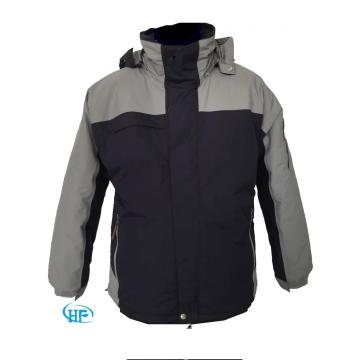 Down Jacket for European