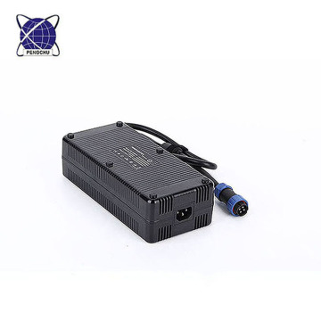 single output 12v 26a power supply adapter