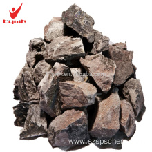 calcium carbide 50-80mm seller
